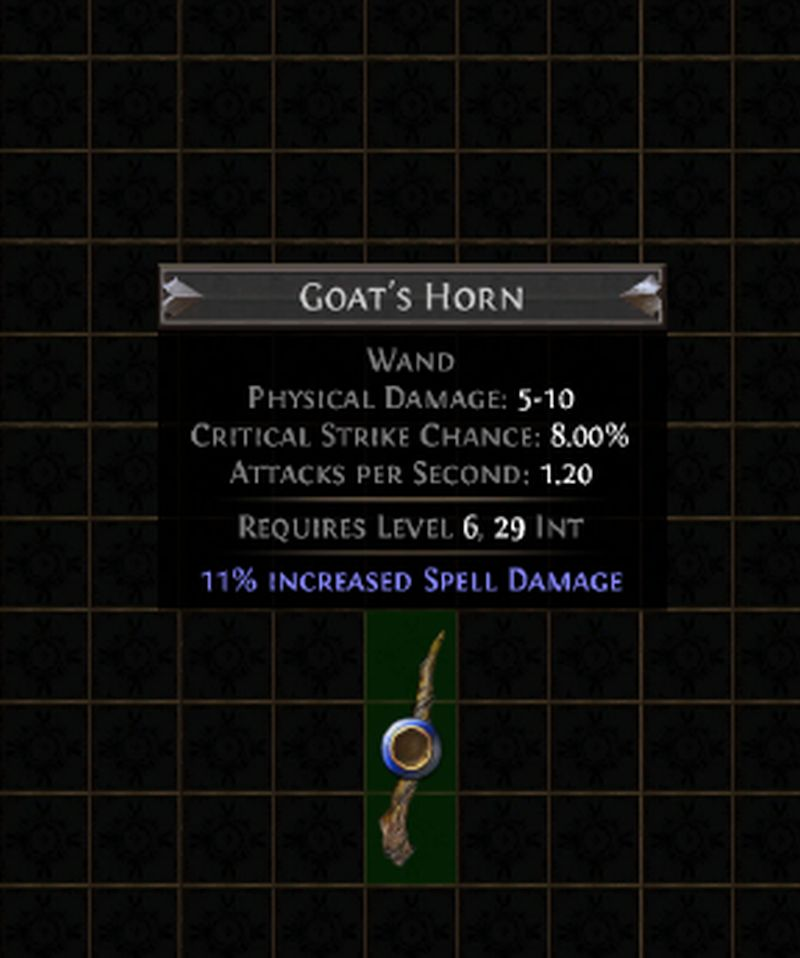 pricing rare items