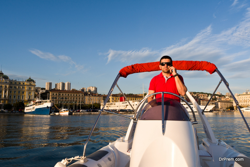Tips-for-New-Boat-Owners