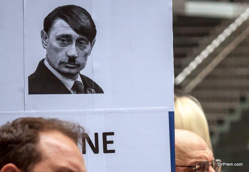 face-of-Hitler