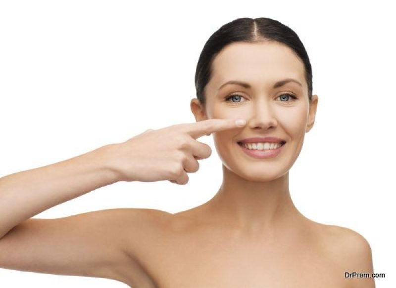 maintain-healthy-skin