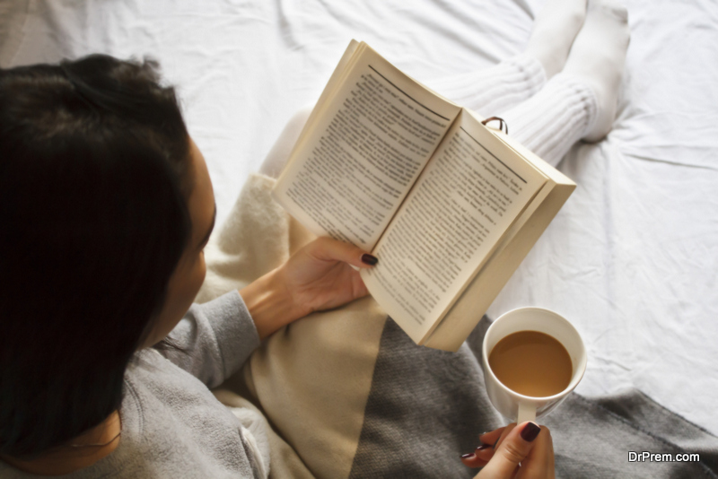 best suited to read fantasy books