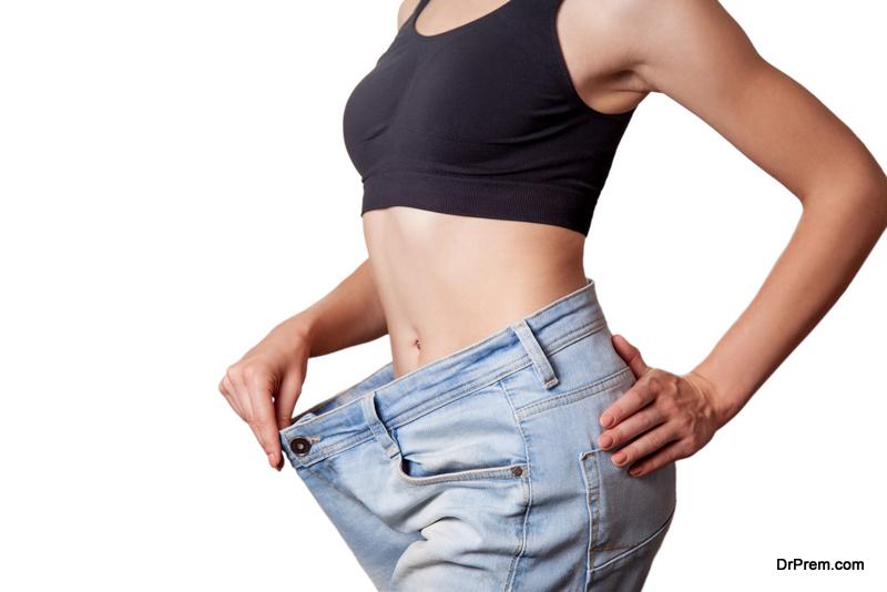 weight-loss-method