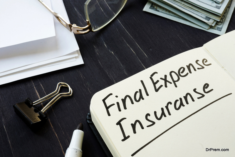 Buying a Final Expense Policy
