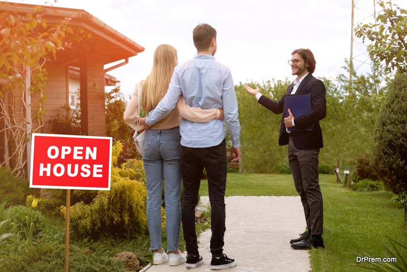 Mastering Your Sphere of Influence as a Realtor