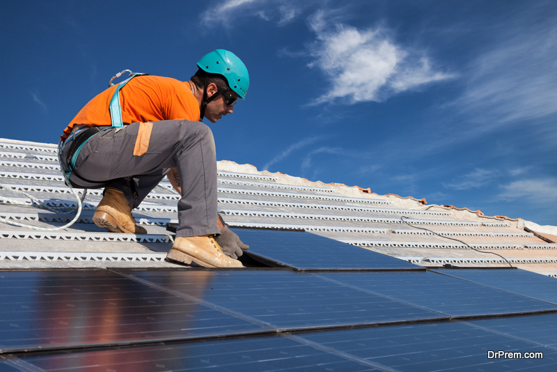 Installing-Solar-Panels-on-Your-Roof