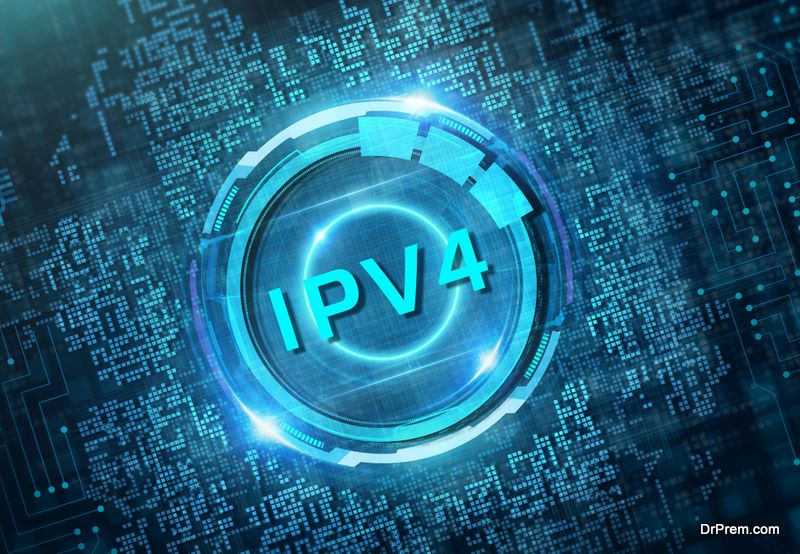 IPV4 Datacenter Proxies