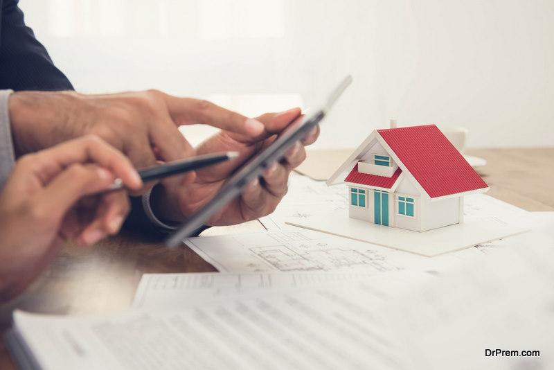 Do I Need a Property Valuation