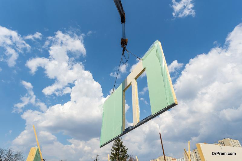 prefabricated-housing