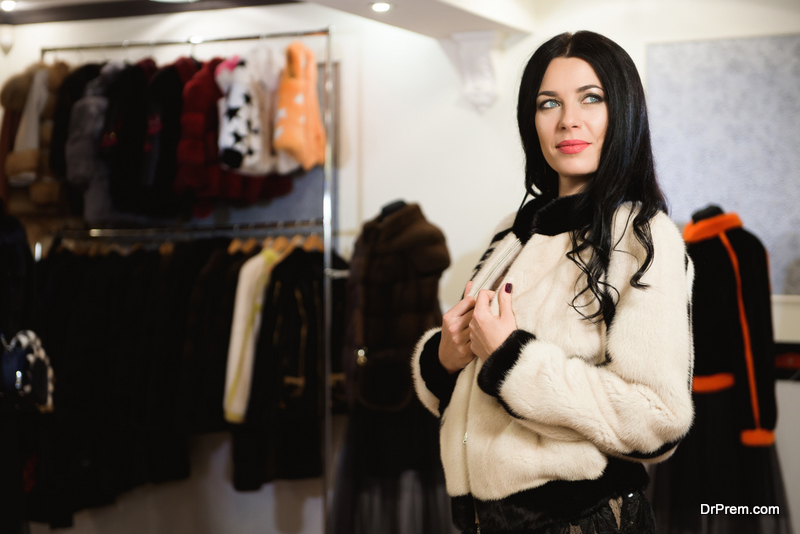 woman-buying-new-outerwear