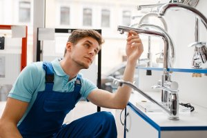 Trades insurance for tradies, painters, plumbers and electricians