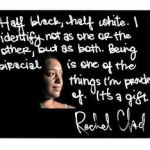 Top Best 9 Racial Identity Captions with Texts and Photos