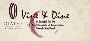vine-and-dine-Olathe-chamber