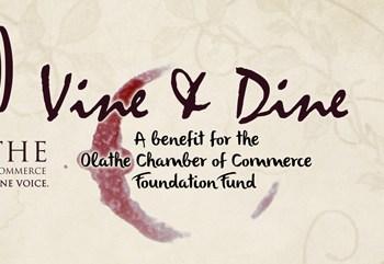 vine-and-dine-Olathe-chamber