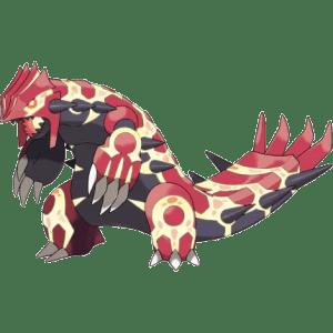 199-groudon-primal
