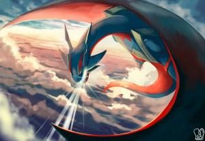 pokemon___mega_salamence_by_sa_dui-d7uh8tz