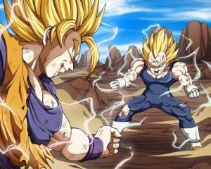 Goku-vs-majin-vegeta-wallpaper-yvt