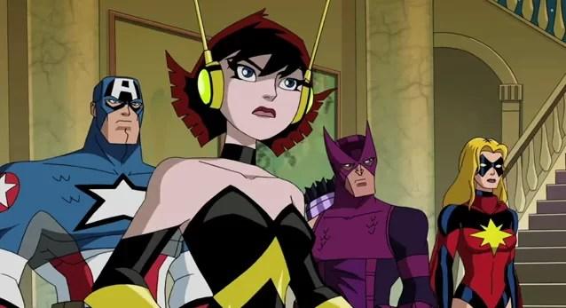 Avengers_episode_33_screencap