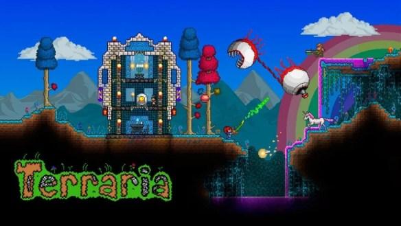 terraria-cover-small