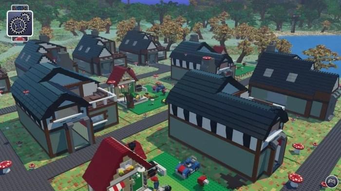 lego-worlds-06-700x393
