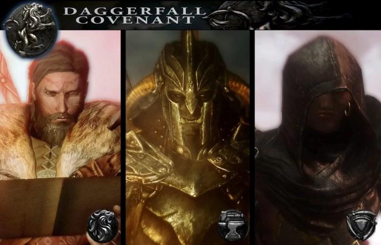 daggerfall-covenant-header