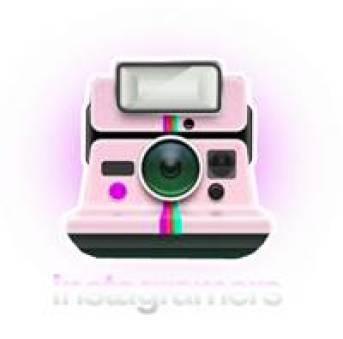 Bienvenido a Instagramers.com