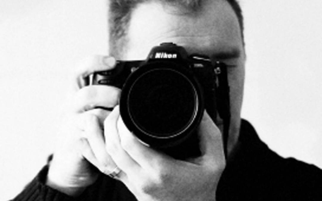 FocusOn Instagramers 1.1:  User @palson
