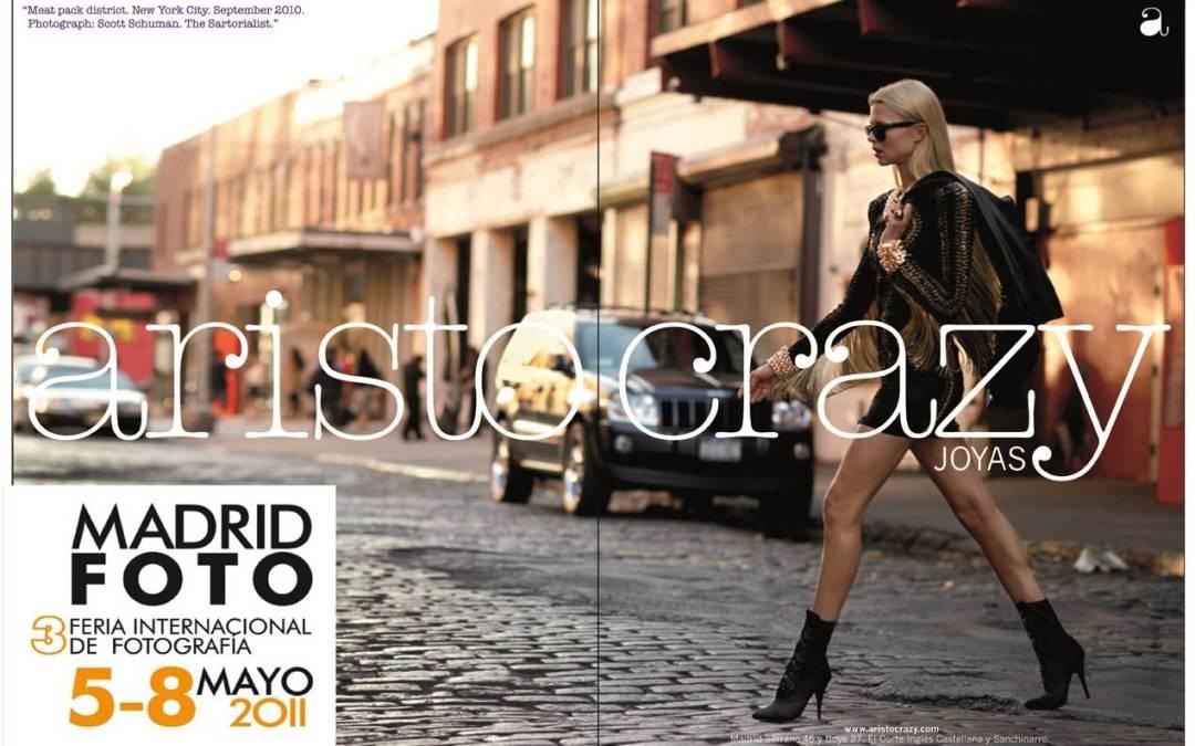 MadridfotoContest