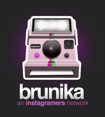 Brunika´s team interview at ProjekBrunika.com