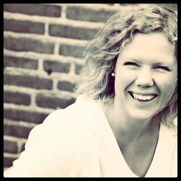 FocusOn Instagramers 1.27: @MarianneHope