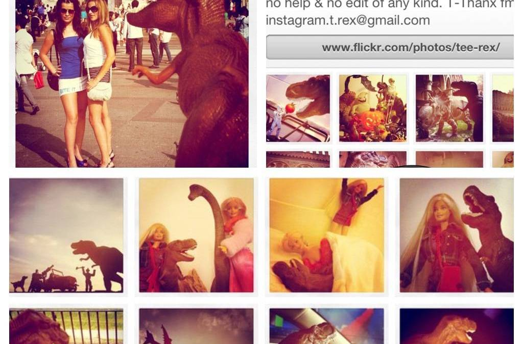 FlashOn Instagramers 1.13: @Osnuflaz
