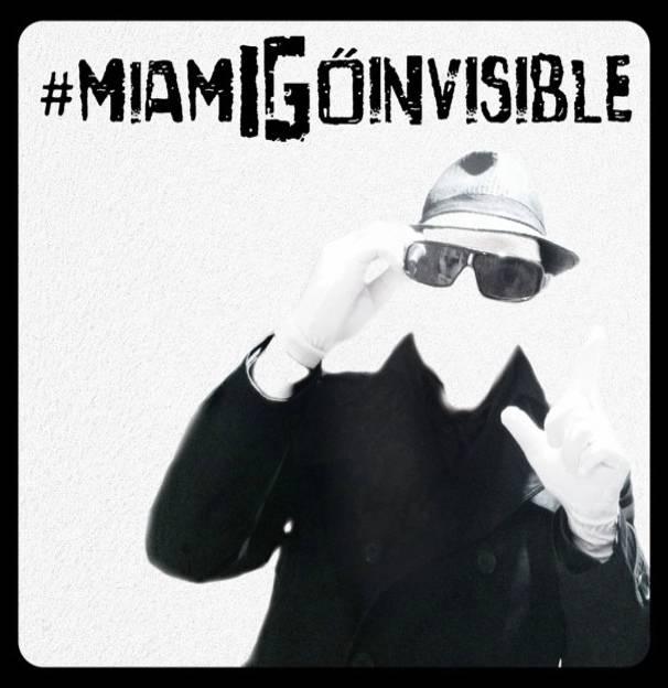 Mi amigo Invisible, una iniciativa de lo más original en Instagram