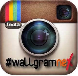 Wallgram y NexBoreal lanzan #wallgramNex