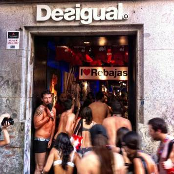 desigual5