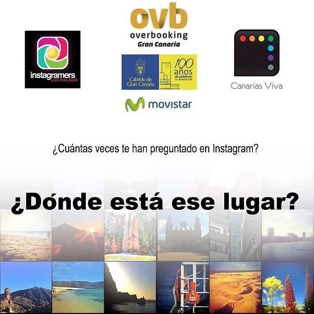 OVB Primer Foro Nacional de Comunicación Turística en Las Palmas