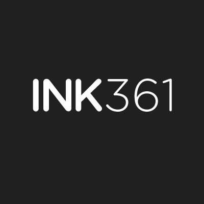 Ink361.com launches new feature that allows you to set-up a customized Instagram gallery