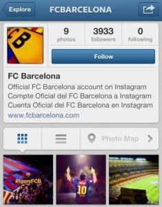 instagram_fcbarcelona