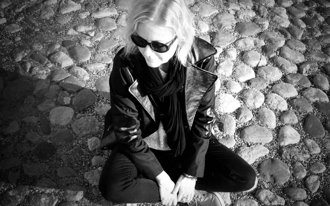 FocusOn 1.49: Meri Kukkavaara aka @ektara on Instagram