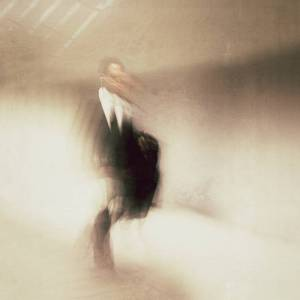 slow-shutter-businessman