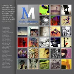 Dan Marcolina eBook iPhoneography