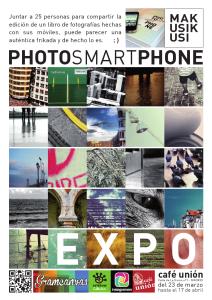PHOTOSMARTPHONE_BOOK