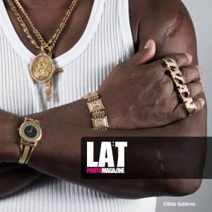 lat photo magazine