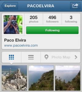 paco_elvira_instagram
