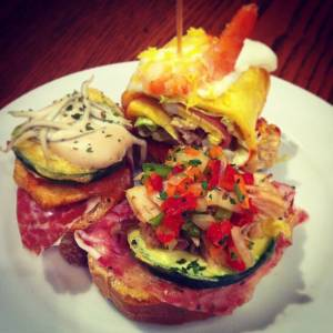 photolari_restaurantes