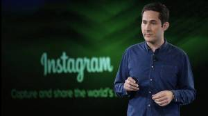 video-on-instagram-founder-kevin-systrom