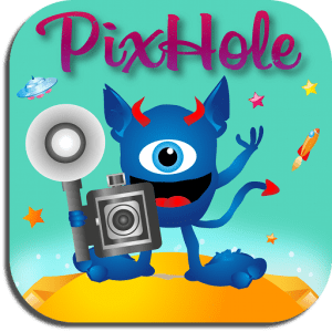 PixHole_graphic_512