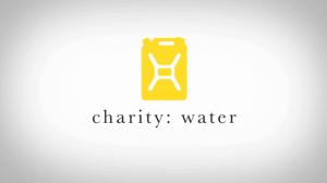 charity water   Buscar con Google