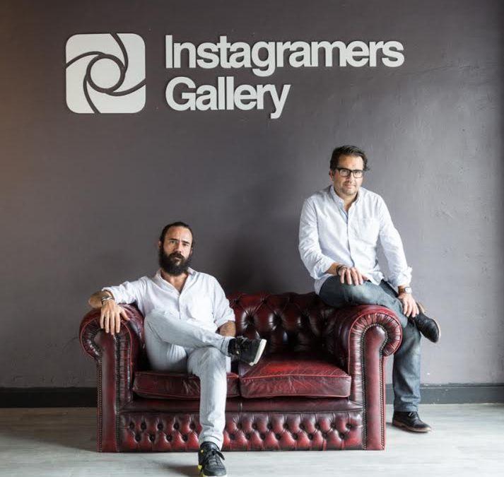 La Primera Instagramers Gallery abre sus puertas en Miami