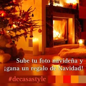 concurso instagram decasa_style