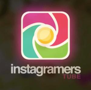 Instagramers lanza @igerstube el canal de vídeo en Instagram
