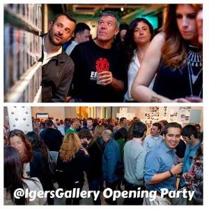 Opening_party_instagramers_gallery_madrid